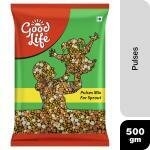 Good Life Pulses Mix For Sprout 500 g