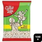 Good Life Phool Makhana 100 g