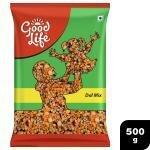 Good Life Dal Mix 500 g