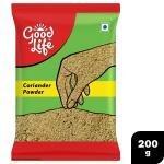 Good Life Coriander Powder 200 g