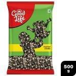 Good Life Chilka Urad Dal 500 g
