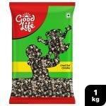 Good Life Chilka Urad Dal 1 kg