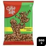 Good Life Chilka Moong Dal 500 g