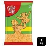 Good Life Chana Dal 1 kg
