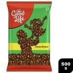 Good Life Small Brown Chana 500 g
