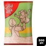 Good Life Bhadang Murmura 500 g