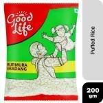 Good Life Badang Murmura 200 g