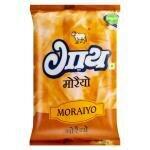 Gaay Chhap Maraiyo / Varai 500 g