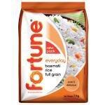 Fortune Everyday Full Grain Basmati Rice 1 kg