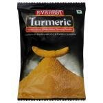 Everest Turmeric Powder 500 g