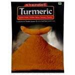 Everest Turmeric Powder 200 g