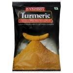 Everest Turmeric Powder 100 g