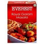 Everest Royal Garam Masala 100 g