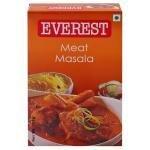 Everest Meat Masala 100 g