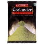 Everest Coriander Powder 100 g