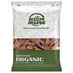 Deccan Organic Cinnamon Bark 50 g