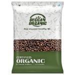 Deccan Organic Black Pepper 100 g