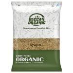 Deccan Organic Ajwain 100 g