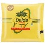 Dalda Vanaspati 500 ml