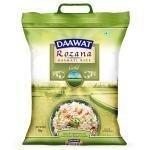 Daawat Rozana Gold Basmati Rice 5 kg