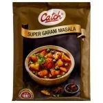 Catch Super Garam Masala 200 g