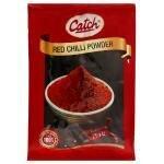 Catch Red Chilli Powder 500 g
