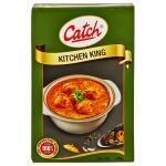 Catch Kitchen King Masala 100 g