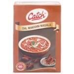 Catch Dal Makhani Masala 100 g