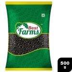 Best Farms Whole Urad 500 g