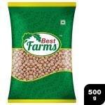 Best Farms White Dry Peas / Vatana 500 g