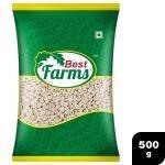 Best Farms Urad Dal 500 g