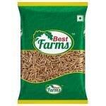 Best Farms Shah Jeera 50 g