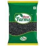 Best Farms Sabja Seeds 100 g
