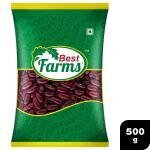 Best Farms Red Lobia 500 g