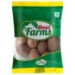 Best Farms Nutmeg 50 g