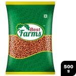 Best Farms Moth Beans 500 g