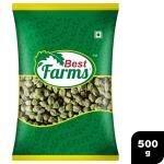 Best Farms Green Chana 500 g