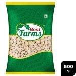 Best Farms Double Beans 500 g