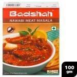 Badshah Nawabi Meat Masala 100 g