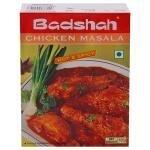 Badshah Hot & Spicy Chicken Masala 100 g