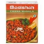 Badshah Chana Masala 100 g