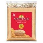 Aashirvaad Whole Wheat Atta 2 kg
