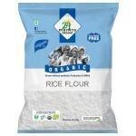 24 Mantra Rice Atta / Flour 500 g