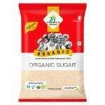 24 Mantra Organic Sugar 500 g