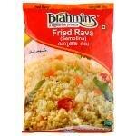 Brahmins Fried Rawa 1 kg