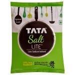 Tata Lite Low Sodium Salt 1 kg