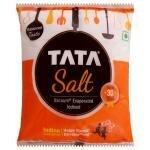 Tata Iodised Salt 1 kg