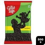 Good Life Whole Urad 500 g