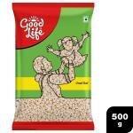 Good Life Urad Dal 500 g