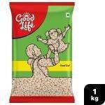 Good Life Urad Dal 1 kg